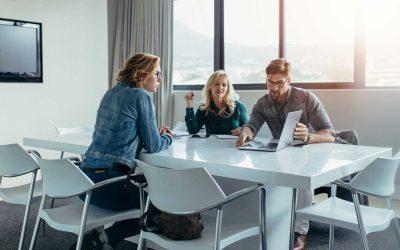 Divorce Mediation: A Better Way to Divorce